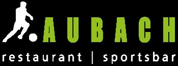 Restaurant Aubach